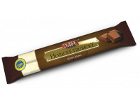 Hořické trubičky čokoládové 38g.