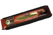 H.T. ® čokoládové polomáčené 42g.