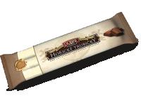 H.T. ® jubilejní 3ks retro edice 200let čokoládové 60g./30ks