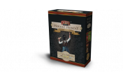 "H.T. ® dárková edice ""MIX BOX"" 10x38g."