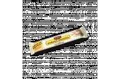 H.T. ® ORIGINÁL ICE vaječnolikérové 45g./45ks