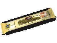 H.T. ® vaječnolikérové 38g./50ks