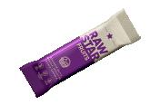 RAW STAR FRUITS -  šťavnaté datle, mandle, mochyně 45g./20ks