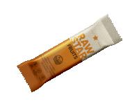 RAW STAR FRUITS -  šťavnaté fíky s jablky, lískovými oříšky a rykytníkem se skořicí 45g./20ks