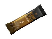 RAW STAR ENERGY -  šťavnaté rozinky, kešu ořechy + KAKAOVÉ BOBY 45g./20ks
