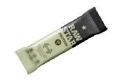 RAW STAR PROTEIN -  šťavnaté fíky s konopnými semínky + KONOPNÝ PROTEIN 45g./20ks
