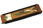 H.T. ® arašídové 38g./50ks