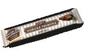 H.T. ®  ORIGINÁL ICE čokoládové 50g./45ks