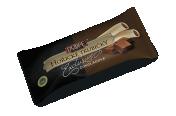 H.T. ® EXCLUSIVE KRÁLOVSKÉ čokoládové 45g./20ks