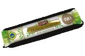 H.T. ® BIO kakaové 42g./25ks