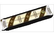 Hořické trubičky RETRO čokoládové 38g.